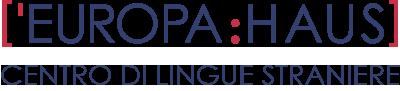 logo-italiano