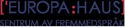 logo-norvegese