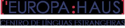 logo-portoghese