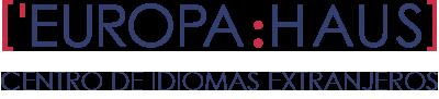 logo-spagnolo